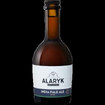 Пиво Аларик IPA, 259₽